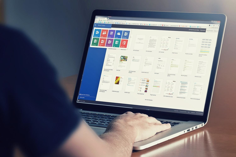 Office 365 migratie