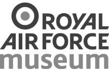 raf-museum